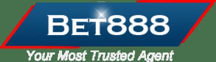 Bet888win